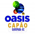 Oasis Capão success in the first stages