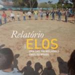 2017 – Relatório de atividades Elos