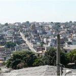 A Gente Transforma – OASIS no Parque Santo Antônio