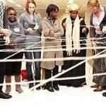Instituto Elos apresenta Jogo Oasis no evento E-motive, da Oxfam Novib, na Holanda
