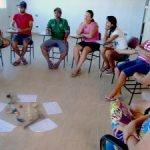 Elos inicia ação de Desenvolvimento Local com Associação de Jovens da Juréia