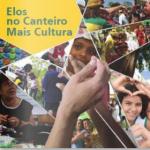 Elos no Canteiro Mais Cultura – o livro!