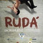 """Espetáculo """"Rudá, um sonho real"""" estreia em Santos"""