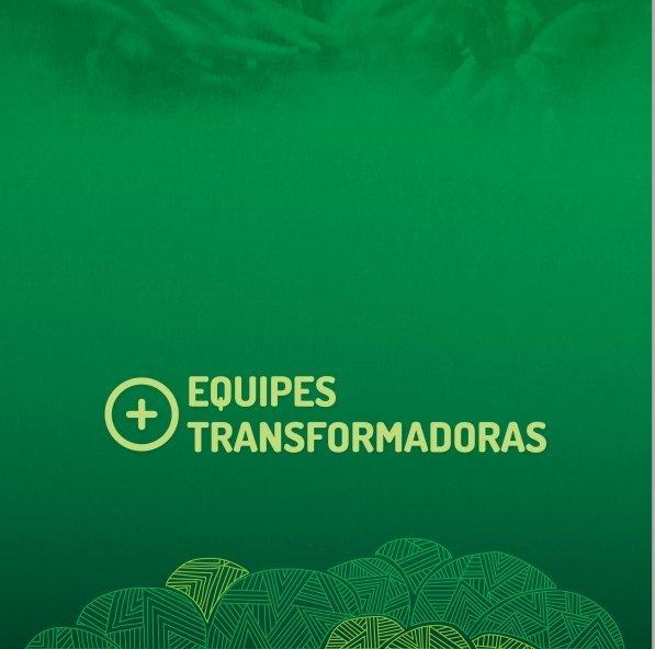 EQUIPE TRANSFORMADORAS 01
