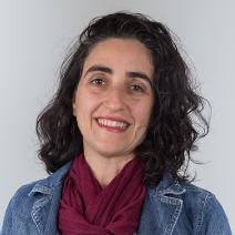 Mariana Gauche