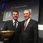 Instituto Elos premiado por Inovação e empreendedorismo social