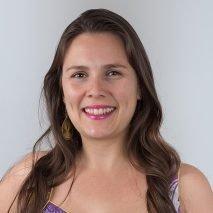 Mariana Felippe