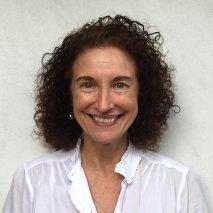 Silvana Contreras
