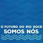 Edital de Iniciativas Jovens do Futuro do Rio Doce é você