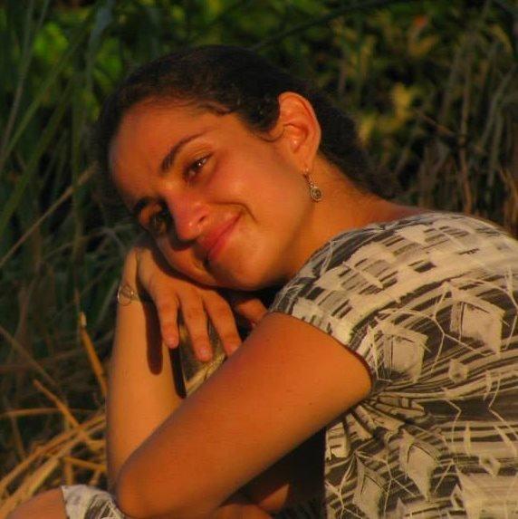 Veja como o GSA mudou a vida de Renata Minerbo