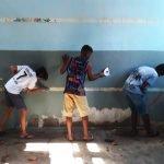 Saiba como foi a mão na massa da Vivência Oasis Santo Antonio do Rio Doce