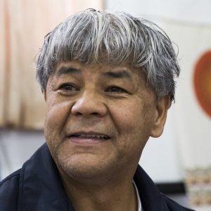 A Pedagogia Indígena de Kaká Werá é parte fundamental do GSA