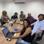 Seleção de jovens para Futuro do Rio Doce será a distância