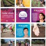 Dia de Doar 2020 – por um mundo mais solidário